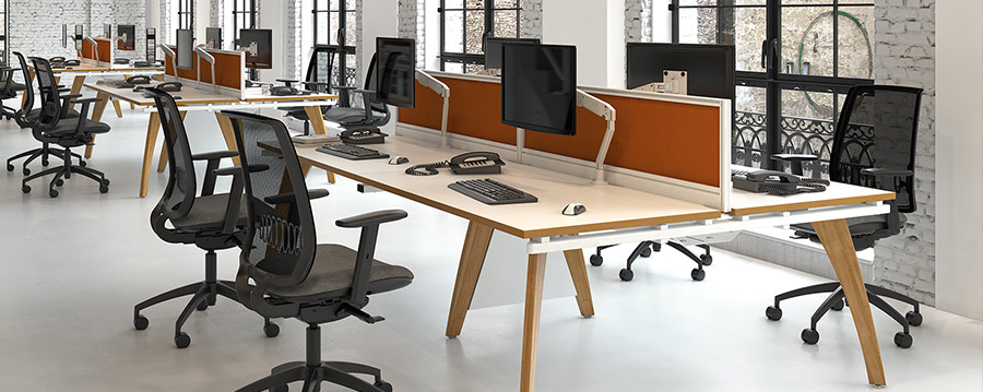 Image result for office furnitures increasing productivity