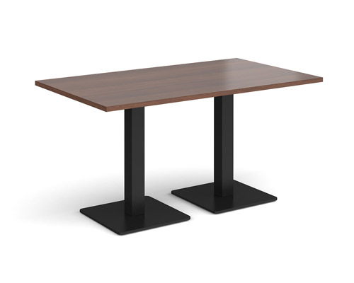 Brescia tables
