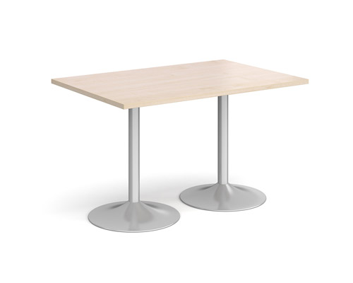 Genoa tables