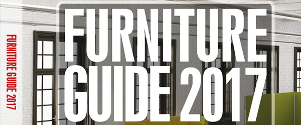 2017 Dams Furniture Guide