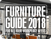 2018 furniture guide