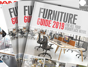 2019 furniture guide